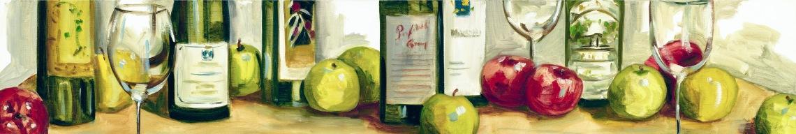 winefruit
